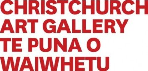 CAG logo_red (2) - web