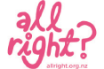 WORD-Sponsors-AllRight