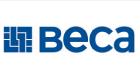 WORD-Sponsors-BECA
