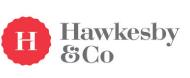 WORD-Sponsors-HawkesbyCo