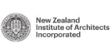 WORD-Sponsors-NZIA