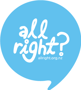 WORD-Web-Event-ALLRIGHT