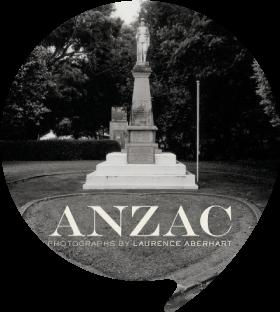 WORD-Web-Event-ANZAC