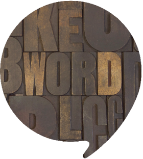 WORD-Web-Event-POETRYLUNCH