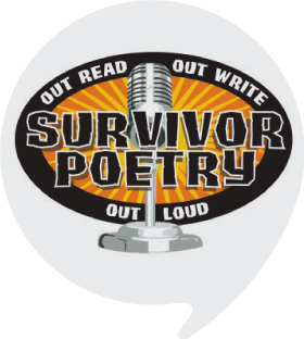 WORD-Web-Event-SURVIVORPOETRY